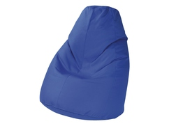 Bean Bag Chair, 200 l,outdoor