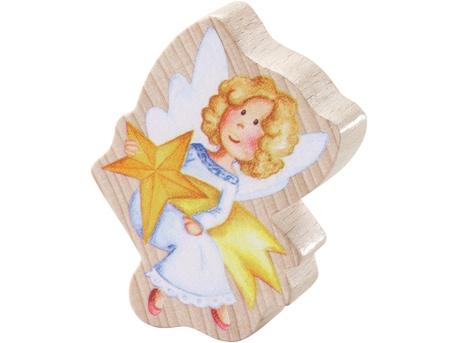 Nativity Play Figure Angel