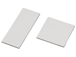 Blank Magnetic Cards
