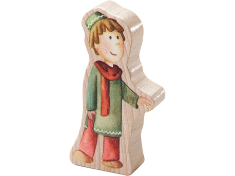 Nativity Play Figure Joseph