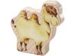 Nativity Play Figure Camel