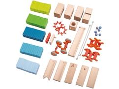 Grundpackung Domino