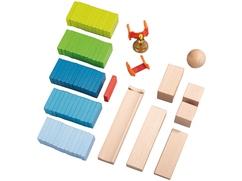 Starterpackung Domino
