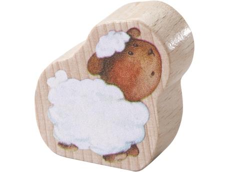 Nativity Play Figure Sheep, small