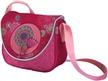 Shoulder Bag Pinalina