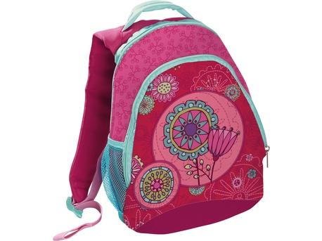 Children's Backpack Pinalina