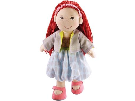 Doll Imke