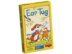 Tirones de orejas