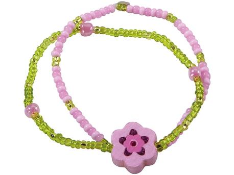 Bracelet Ophelia