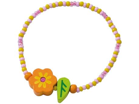 Bracelet Ringelblumen