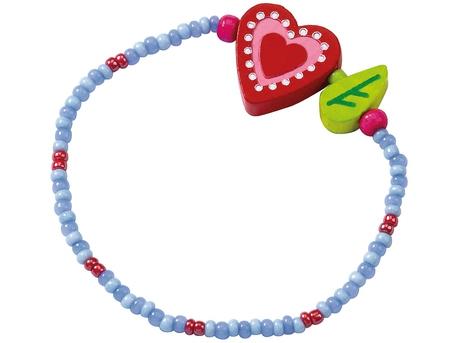 Bracelet Glücksbringer