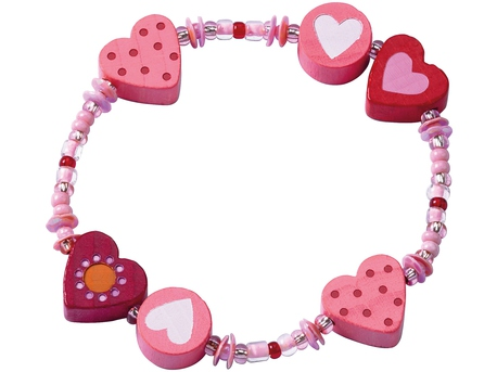 Bracelet Rosalina