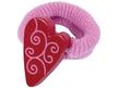 Elastic hair bands Rosalina