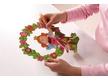 Craft Kit Jewelry Tree Rosalina