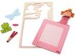 Craft Kit Mirror Rosalina