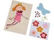Craft Kit Mobile Rosalina