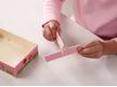Craft Kit Jewelry Box Rosalina