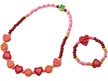Jewelry Designer Set Heart to Heart