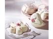 Silicone Cupcake Princess