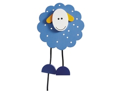 Veilleuse Mouton-nuage