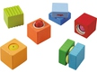 Discovery blocks Fun with Sounds