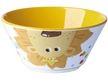 Tableware tower Lion Party