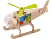Assembly Kit Helicopter