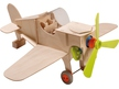 Assembly Kit Airplane