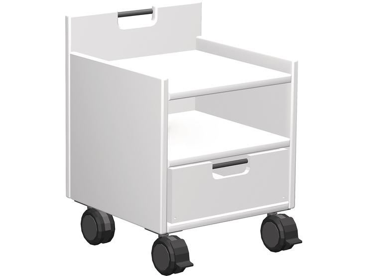Kinderzimmermöbel weiß grün  Kindermöbel | Kinderzimmer | HABA - Erfinder für Kinder