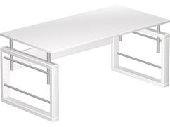 Schreibtisch Matti 140 cm
