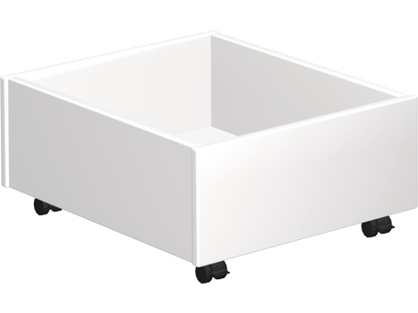 Undercabinet Drawer