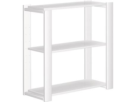 Shelf, 1 Shelf