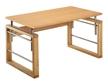 Desk 120 cm<br>