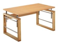 Schreibtisch 120 cm