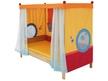 Matti Canopy Bed Conversion Kit