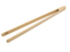 Holzzange
