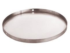 Pan of deksel