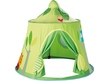 Play tent Magic Forest