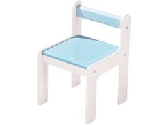 Kindermöbel holz natur  Kindermöbel | Kinderzimmer | HABA - Erfinder für Kinder