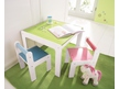 Child table Dots