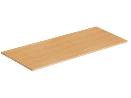 Large Shelf Board