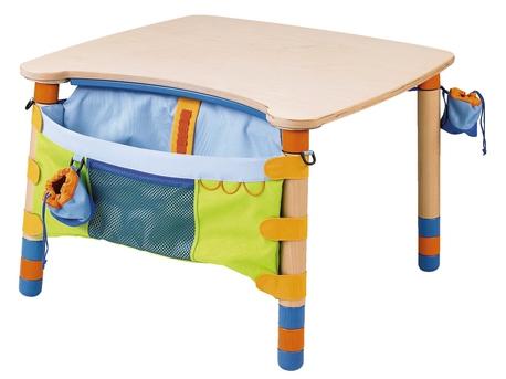 Play table Kanga