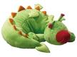 Dragon seat Fridolin