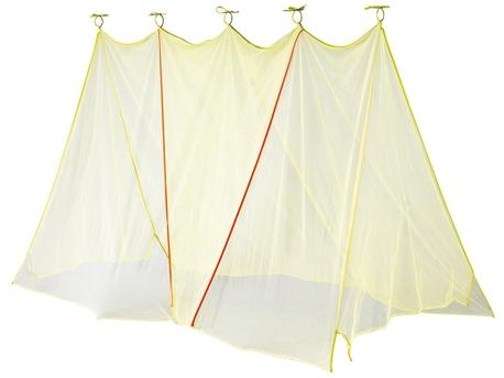 Terra Kids Mosquito net