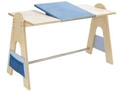 Schreibtisch Marcello