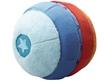 Stacking ball Allegro