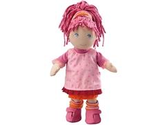 Doll Lilli