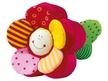 Clutching toy Fidelia