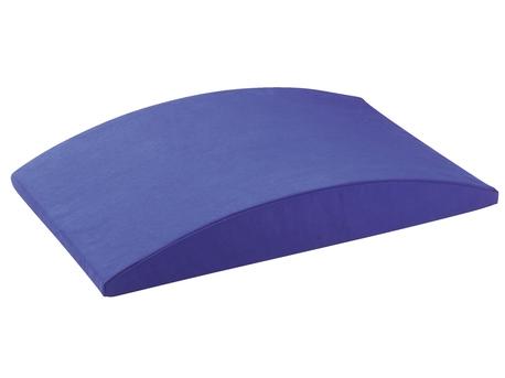 Seesaw foam block for Snug berth