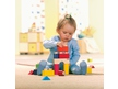 Fit Together Building Blocks, small
